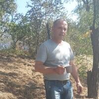 Дмитрий, 56 лет, Телец, Волгоград