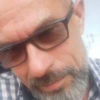 Сергей, 52 года, Овен, Минеральные Воды