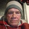 Kenney Beckel, 62, г.Бурайда