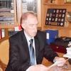 Владимир, 57, г.Москва