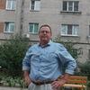 Yuriy, 54, Voronezh