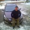 Эдуард, 45, г.Киров (Кировская обл.)