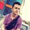 Антон, 22, г.Уфа