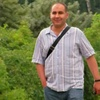 Алексей, 50, г.Гатчина