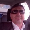 Андриан, 45, г.Чебоксары