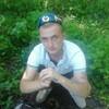 Никита, 27, г.Вязьма