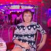 Алёна, 40, г.Россошь