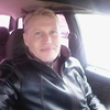 Алексей Николаевич Ду, 42, г.Горнозаводск