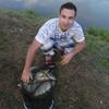 Алексей, 28, г.Иваново