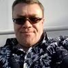 Roman, 49, г.Helsinki