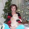 Лариса, 46, г.Таштагол