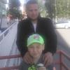 Дима, 32, г.Сыктывкар