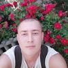 Евгений, 31, г.Рогачев