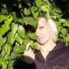 Ирина, 42, г.Одесса