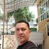 Рустам, 41, г.Душанбе