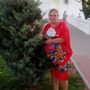 лена, 33, г.Севастополь