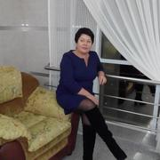 Анна 56 Светлогорск