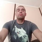Евгений 32 года (Овен) Павлоград