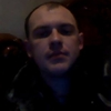 Славик, 23, г.Свалява