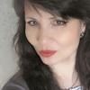 Лариса, 57, г.Хабаровск