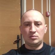 Роман 28 Азов