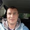 Игорь, 44, г.Казань