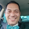 Hafnio Sanchez, 43, г.Тихуана