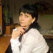 Lola 37 Брянск