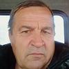 Oleg, 57, Nizhneudinsk