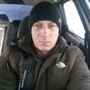 Алексей, 35, г.Бугульма