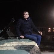 Юрий 36 Челябинск