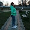 Nataliya, 24, Kryzhopil