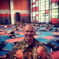 Эдуард, 40 лет, Козерог, Москва