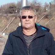Viktop 60 Сосновый Бор