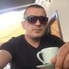 Камо, 34, г.Йошкар-Ола