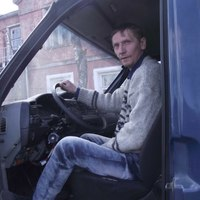 Александр, 50 лет, Стрелец, Осташков