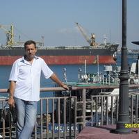 Федор, 52 года, Рак, Харьков