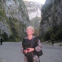 Марина, 54 года, Овен, Воронеж