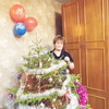 Наталья, 50, г.Советск (Кировская обл.)