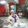 nina, 69, г.Волгоград
