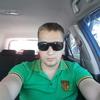 Ваня, 29, г.Стаханов