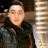 Daniel, 24, г.Самара