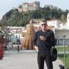 Дима, 48, г.Torres Vedras