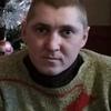 Віталій, 29, г.Аккорд