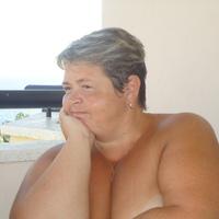 Ирина, 51 год, Овен, Самара