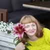 Марина Колиогло, 27, г.Кострома
