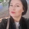 Елена, 37, г.Воронеж