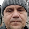 Dmitry, 30, г.Кривой Рог