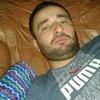 Азамат Абдулоев, 30, г.Тюмень