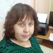 Анюта 32 Шадринск